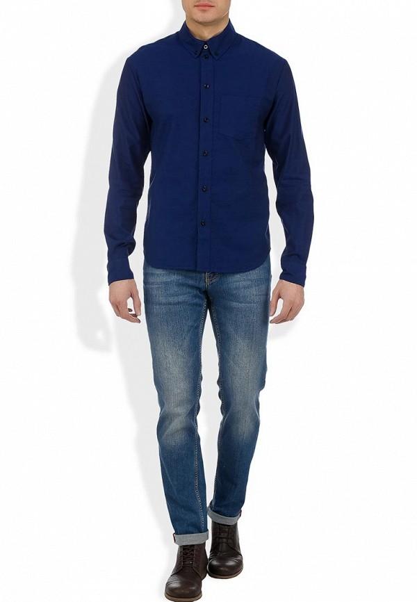Рубашка Baon (Баон) B664008: изображение 6