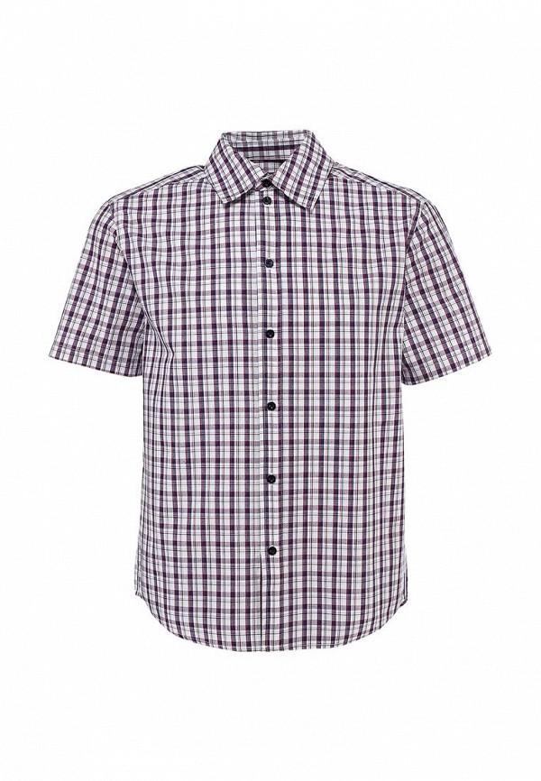 Рубашка с коротким рукавом Baon (Баон) B684003: изображение 1