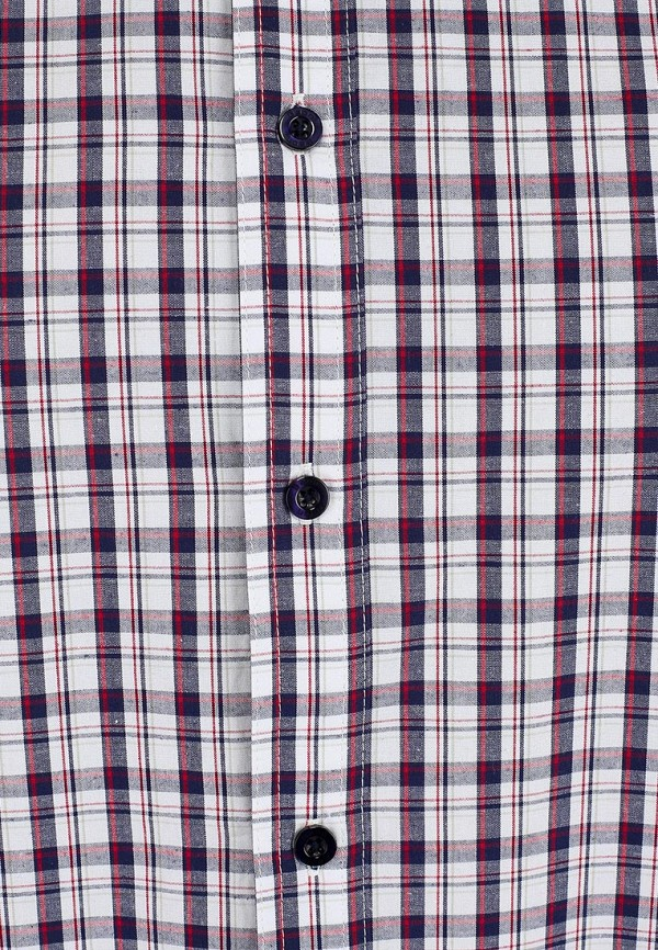Рубашка с коротким рукавом Baon (Баон) B684003: изображение 4