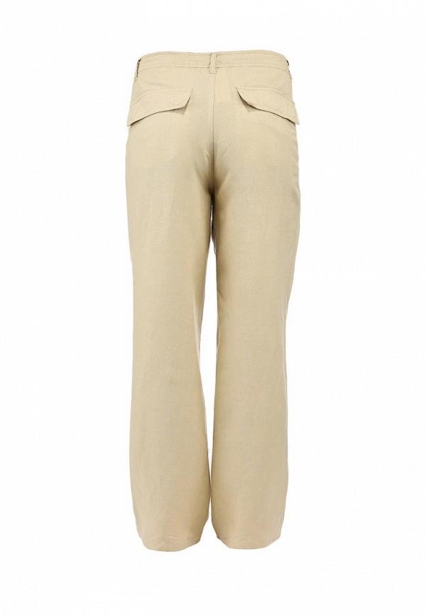 Мужские повседневные брюки Baon (Баон) B794110: изображение 3