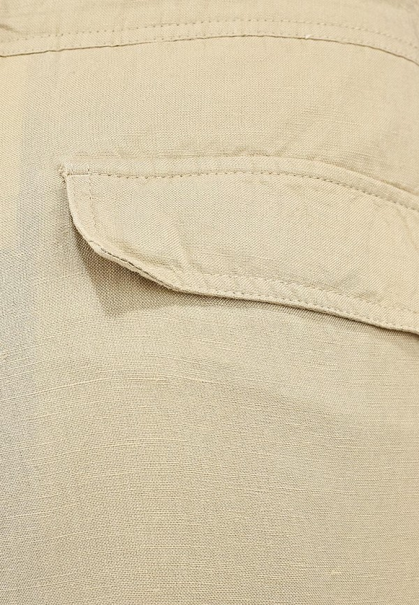 Мужские повседневные брюки Baon (Баон) B794110: изображение 5