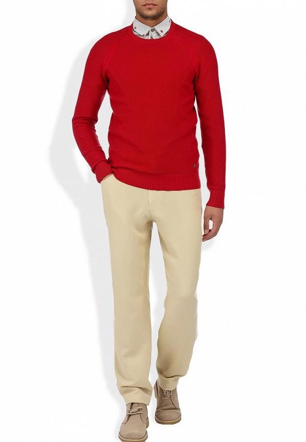 Мужские повседневные брюки Baon (Баон) B794110: изображение 7