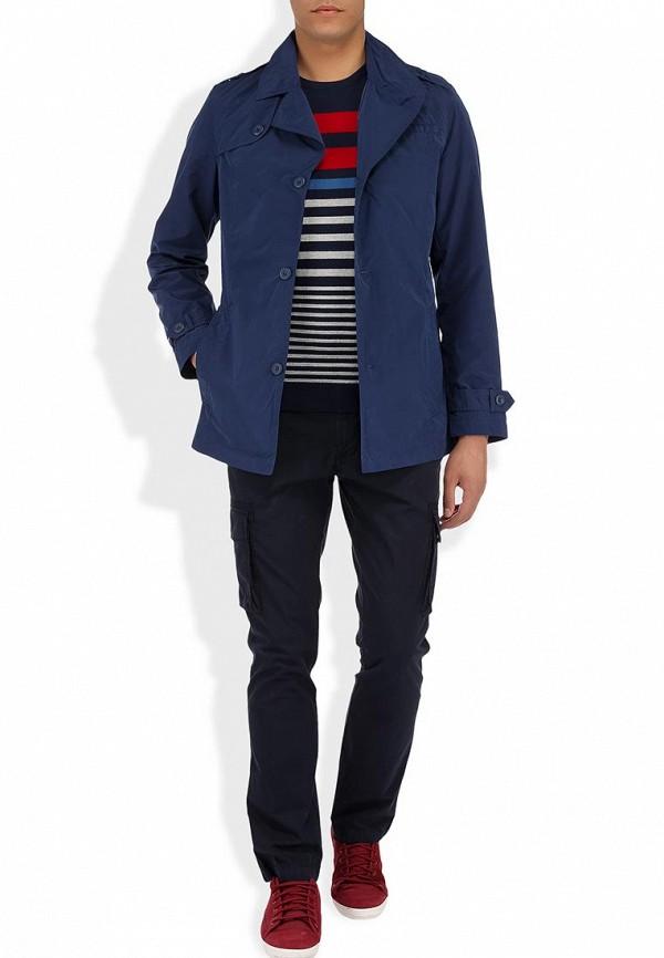 Мужские пальто Baon (Баон) B584004: изображение 6