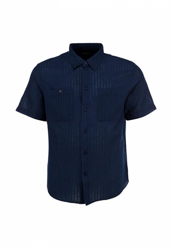 Рубашка с коротким рукавом Baon (Баон) B684112: изображение 1