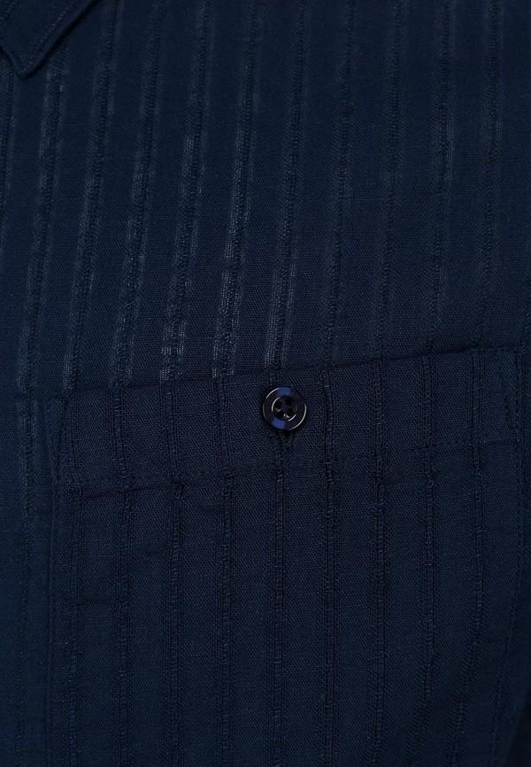 Рубашка с коротким рукавом Baon (Баон) B684112: изображение 4