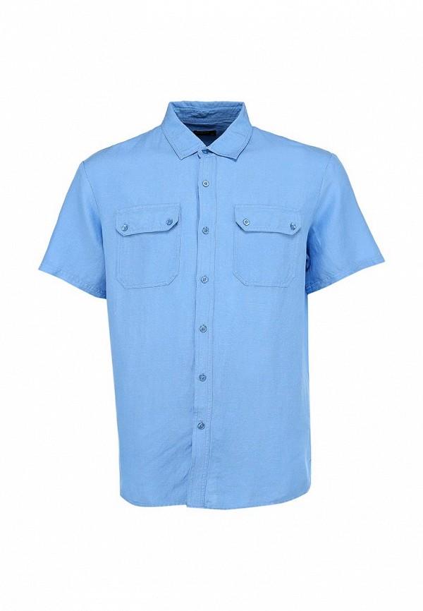 Рубашка с коротким рукавом Baon (Баон) B684114: изображение 1