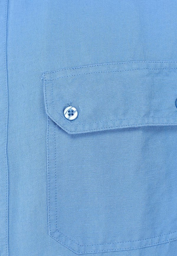 Рубашка с коротким рукавом Baon (Баон) B684114: изображение 4