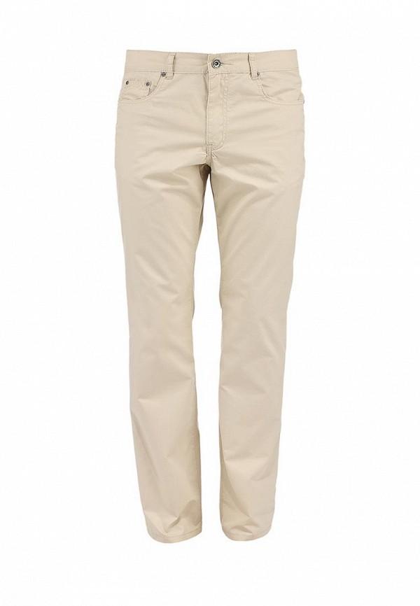 Мужские повседневные брюки Baon (Баон) B794005: изображение 1