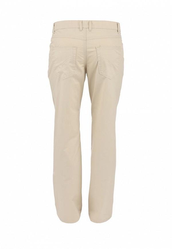 Мужские повседневные брюки Baon (Баон) B794005: изображение 3