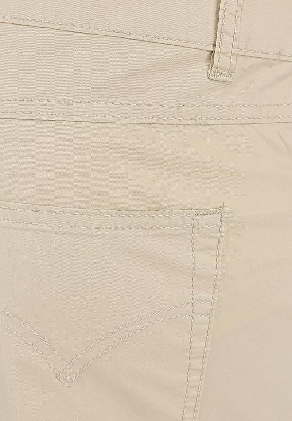 Мужские повседневные брюки Baon (Баон) B794005: изображение 5