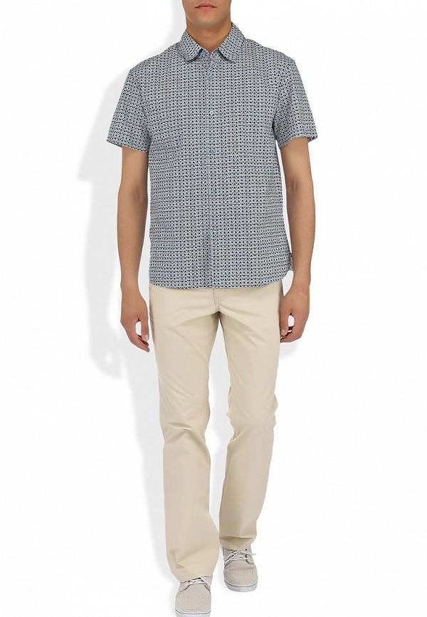 Мужские повседневные брюки Baon (Баон) B794005: изображение 7
