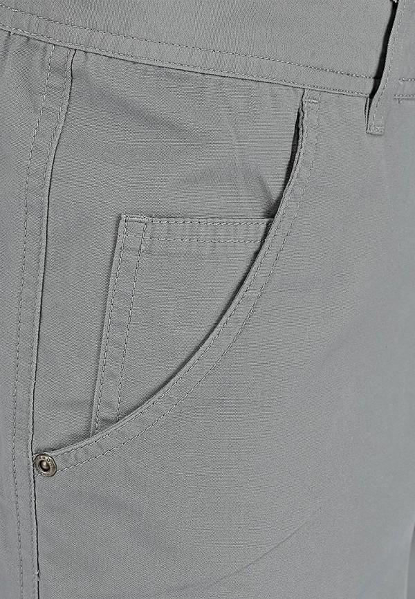 Мужские бриджи Baon (Баон) B814003: изображение 2