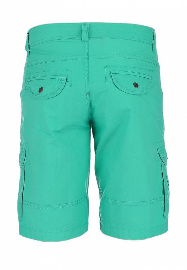 Мужские повседневные шорты Baon (Баон) B824017: изображение 3