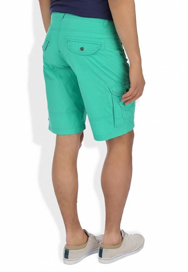 Мужские повседневные шорты Baon (Баон) B824017: изображение 9