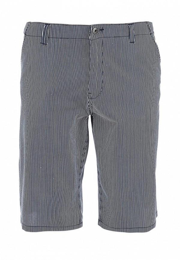 Мужские повседневные шорты Baon (Баон) B824020