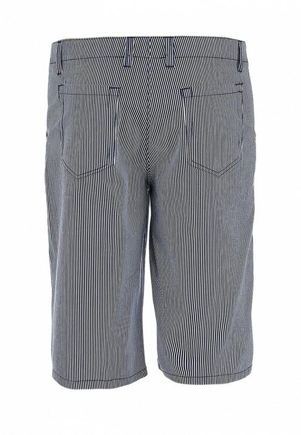 Мужские повседневные шорты Baon (Баон) B824020: изображение 3