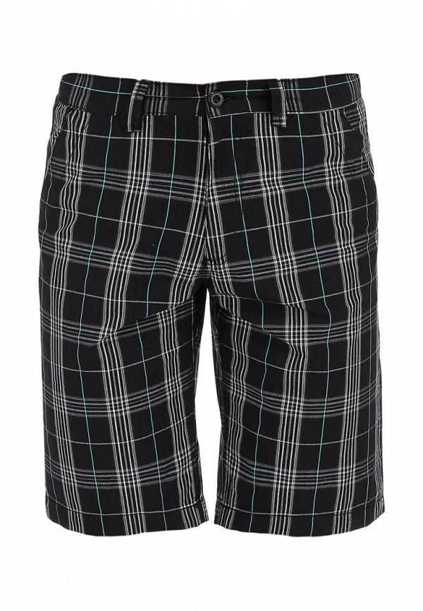 Мужские повседневные шорты Baon (Баон) B824021