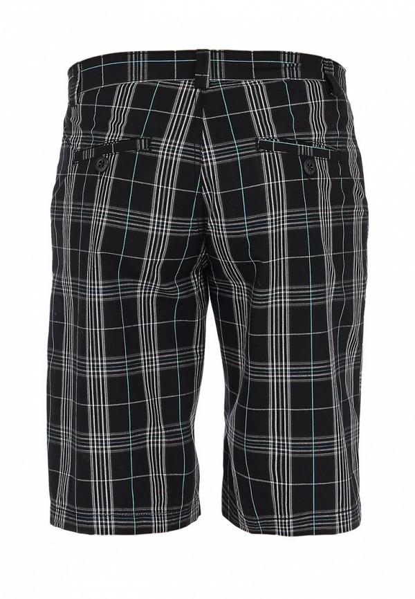 Мужские повседневные шорты Baon (Баон) B824021: изображение 3
