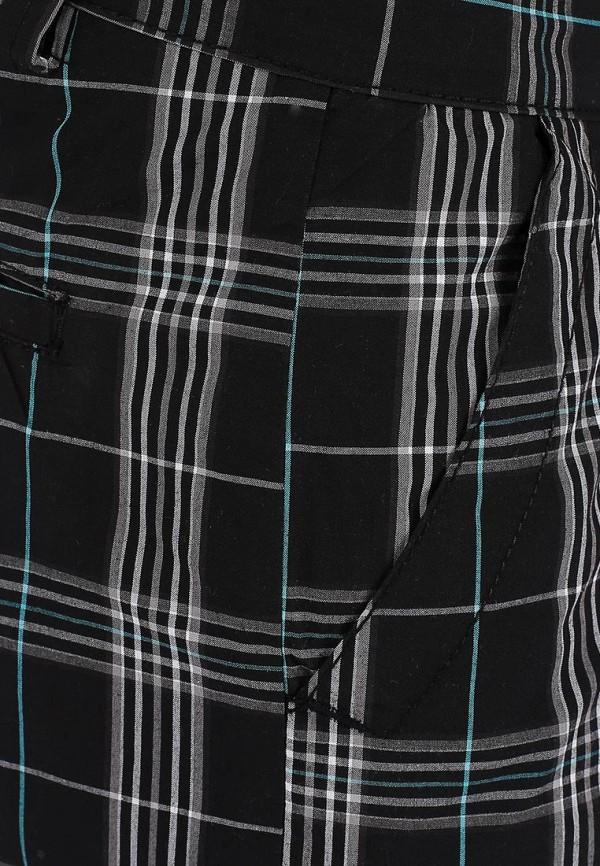 Мужские повседневные шорты Baon (Баон) B824021: изображение 5