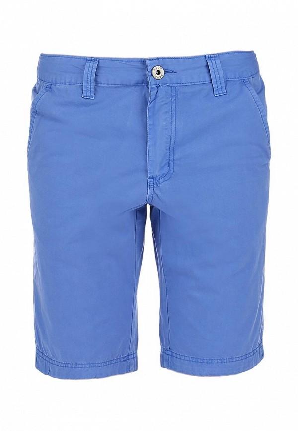 Мужские повседневные шорты Baon (Баон) B824026: изображение 1