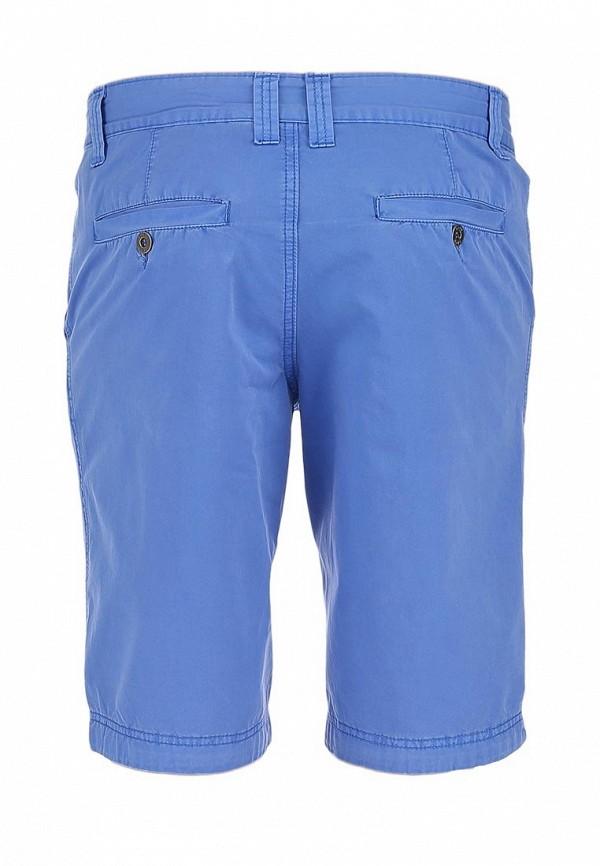 Мужские повседневные шорты Baon (Баон) B824026: изображение 3