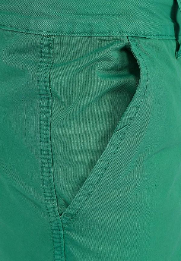 Мужские повседневные шорты Baon (Баон) B824026: изображение 5