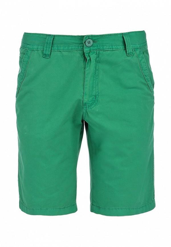 Мужские повседневные шорты Baon (Баон) B824028: изображение 1