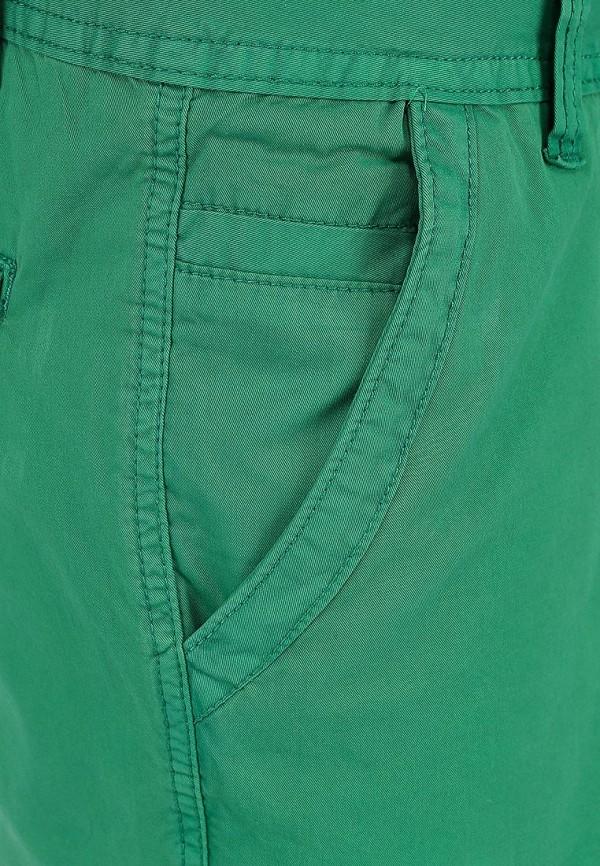 Мужские повседневные шорты Baon (Баон) B824028: изображение 5