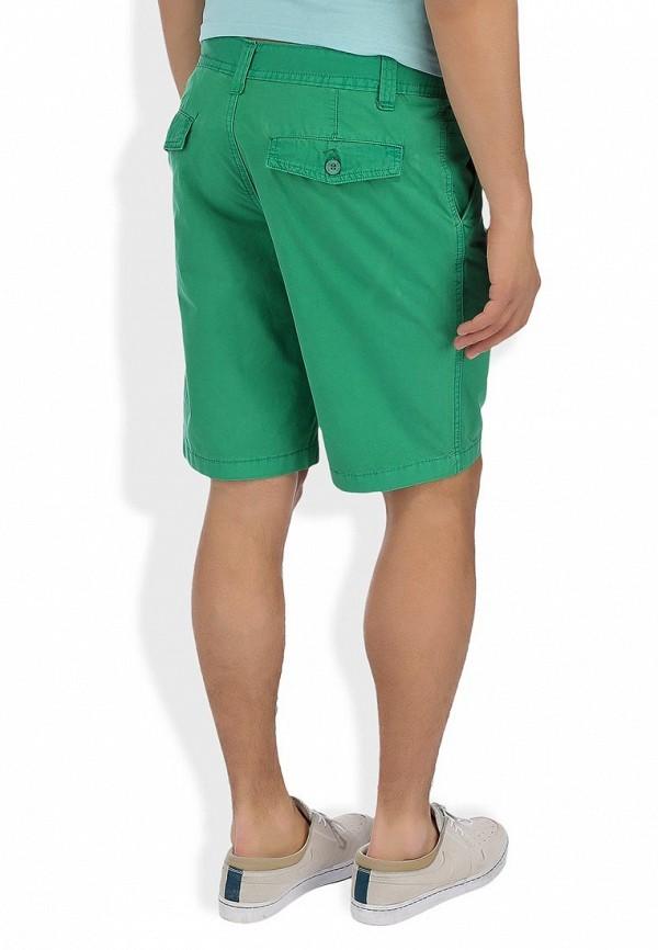 Мужские повседневные шорты Baon (Баон) B824028: изображение 9