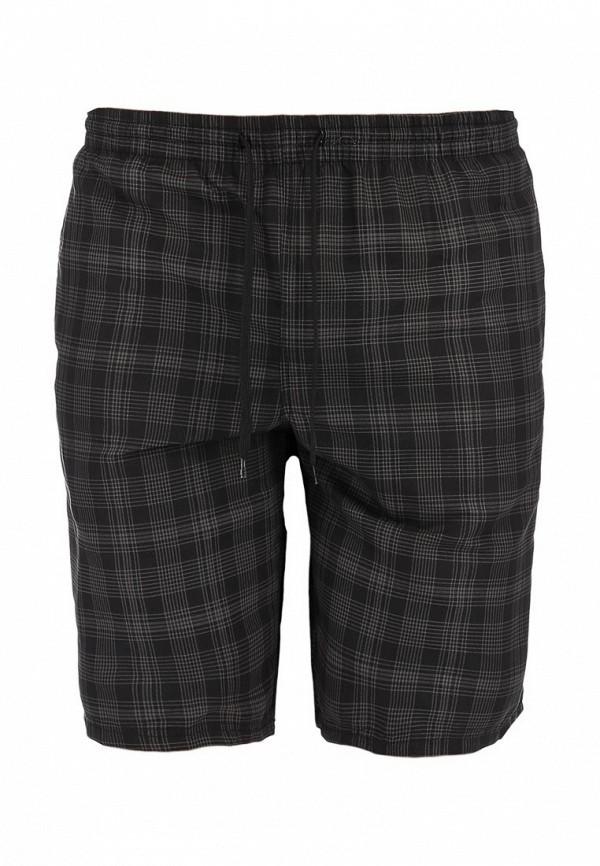 Мужские шорты для плавания Baon (Баон) B824406: изображение 1