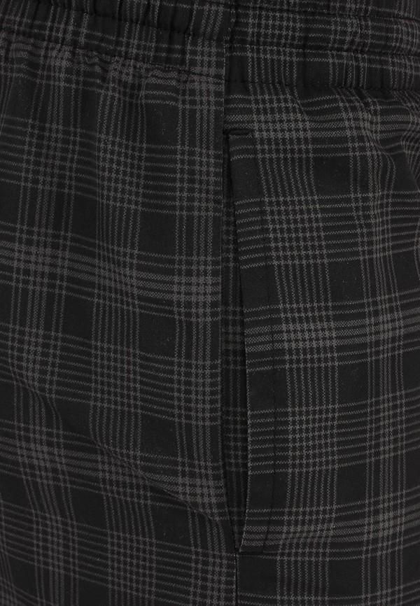 Мужские шорты для плавания Baon (Баон) B824406: изображение 4