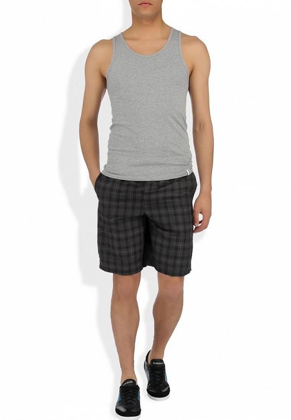 Мужские шорты для плавания Baon (Баон) B824406: изображение 6