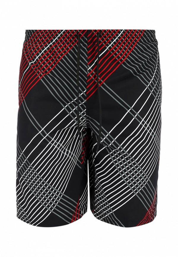 Мужские шорты для плавания Baon (Баон) B824407: изображение 1