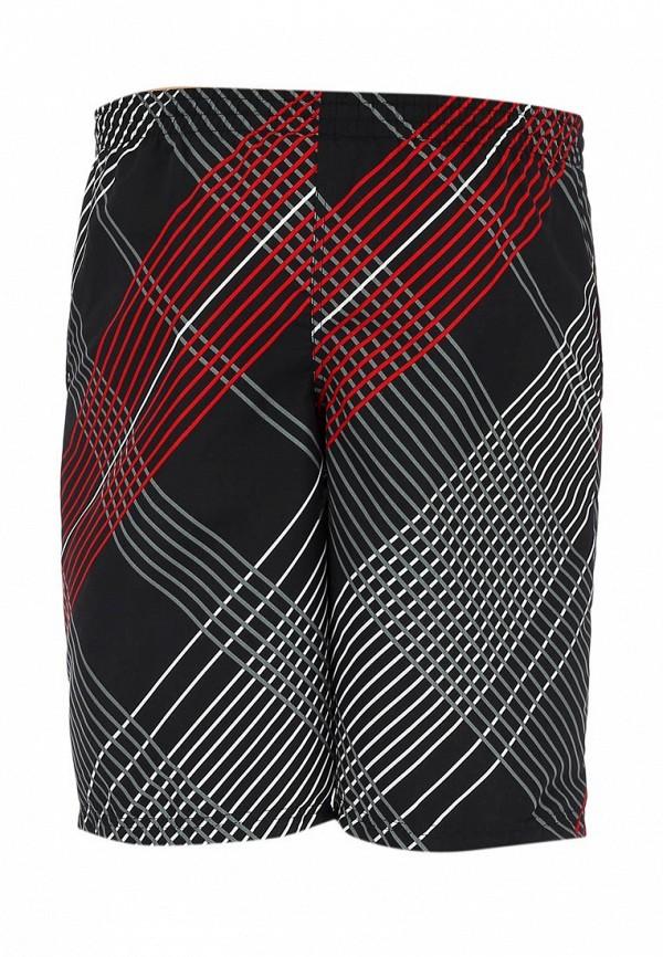 Мужские шорты для плавания Baon (Баон) B824407: изображение 3