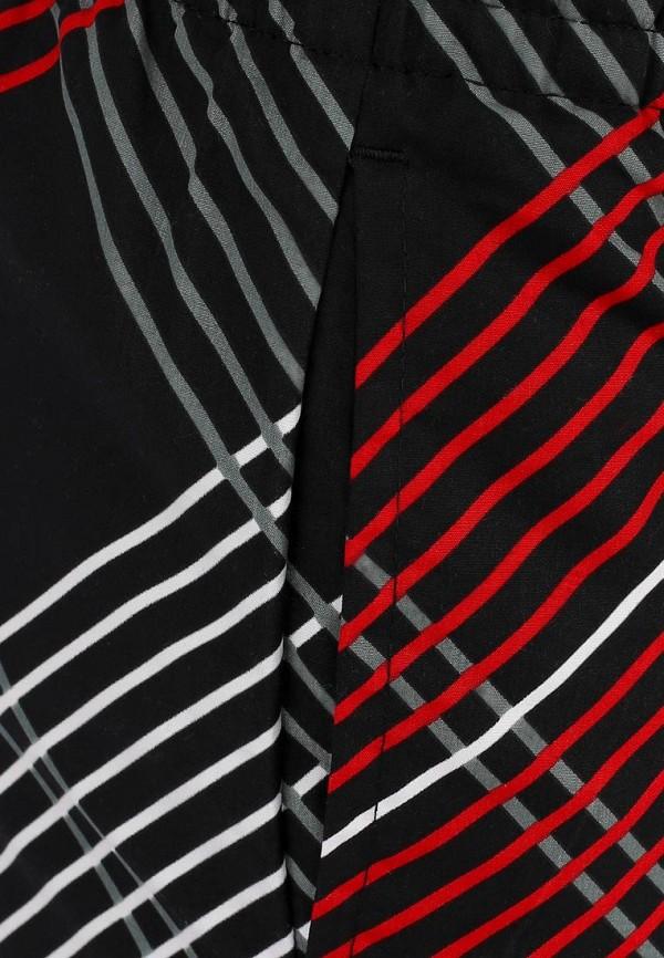 Мужские шорты для плавания Baon (Баон) B824407: изображение 5