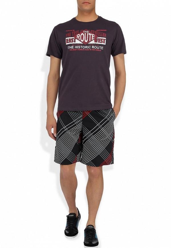 Мужские шорты для плавания Baon (Баон) B824407: изображение 7