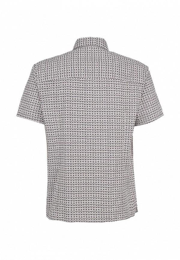 Рубашка с коротким рукавом Baon (Баон) B684025: изображение 3