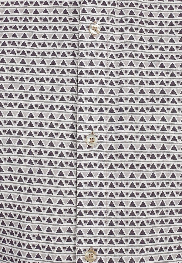 Рубашка с коротким рукавом Baon (Баон) B684025: изображение 5
