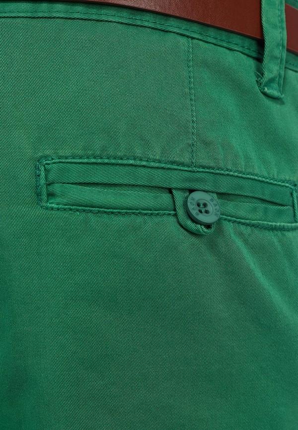 Мужские повседневные брюки Baon (Баон) B794017: изображение 3