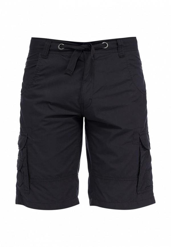 Мужские повседневные шорты Baon (Баон) B824017: изображение 1