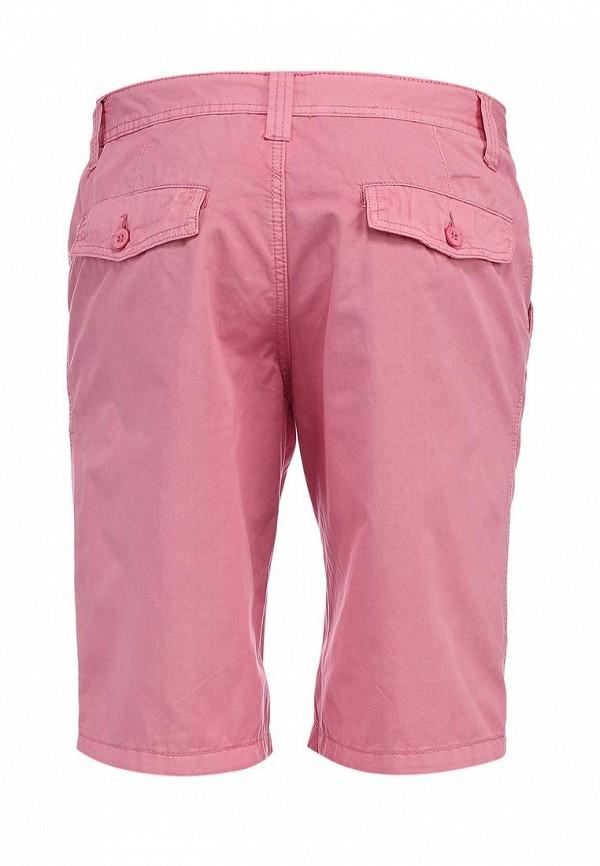 Мужские повседневные шорты Baon (Баон) B824028: изображение 3