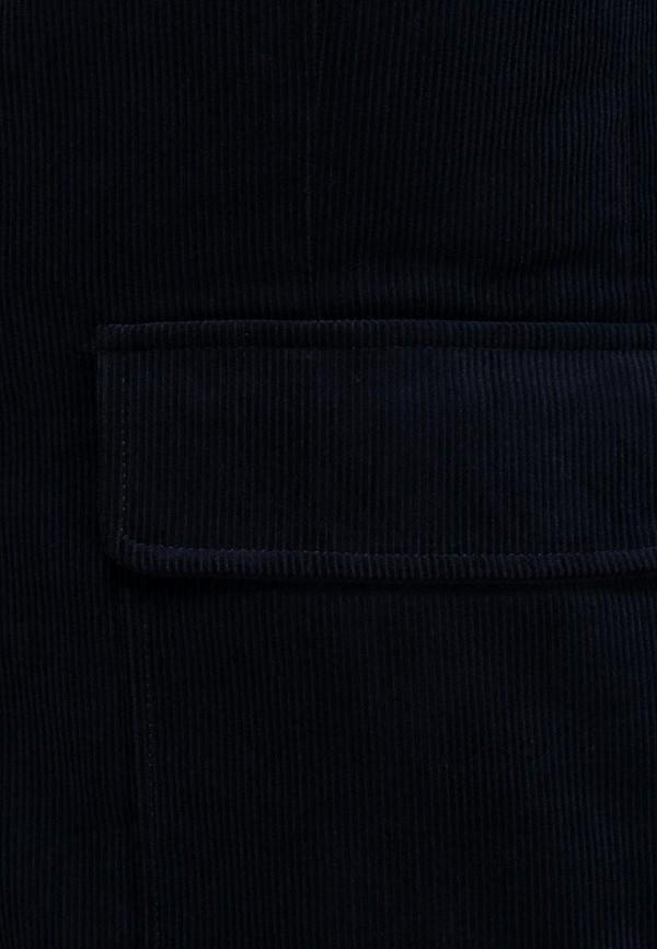Пиджак Baon (Баон) B624501: изображение 3