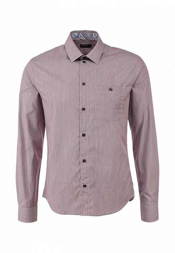 Рубашка с длинным рукавом Baon (Баон) B664504: изображение 1