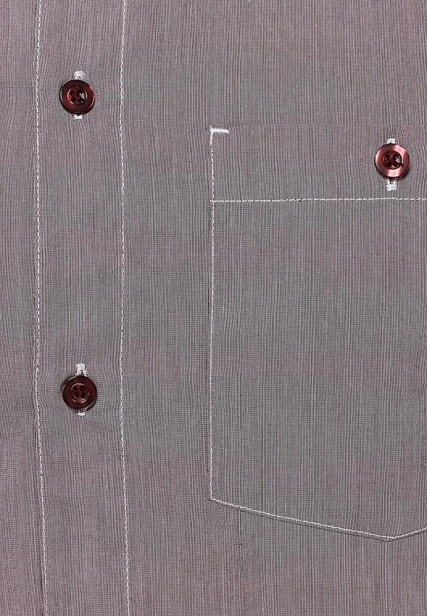 Рубашка с длинным рукавом Baon (Баон) B664504: изображение 3