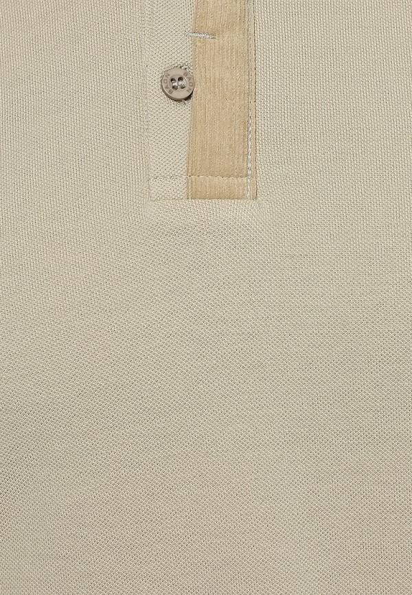 Мужские поло Baon (Баон) B704501: изображение 4