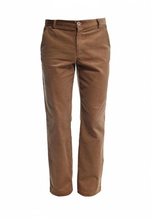 Мужские повседневные брюки Baon (Баон) B794502: изображение 1