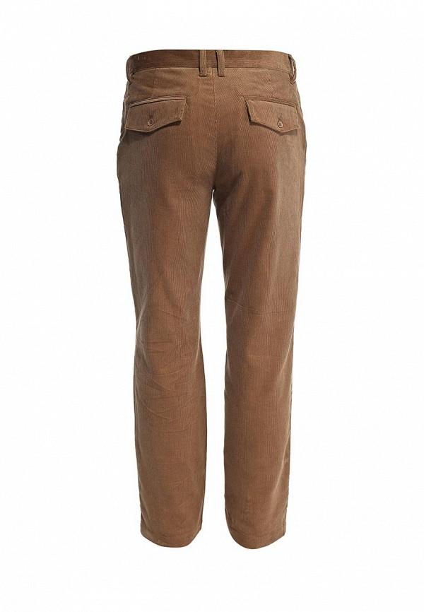 Мужские повседневные брюки Baon (Баон) B794502: изображение 3