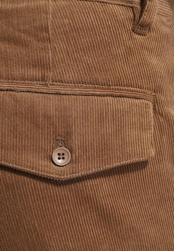 Мужские повседневные брюки Baon (Баон) B794502: изображение 4