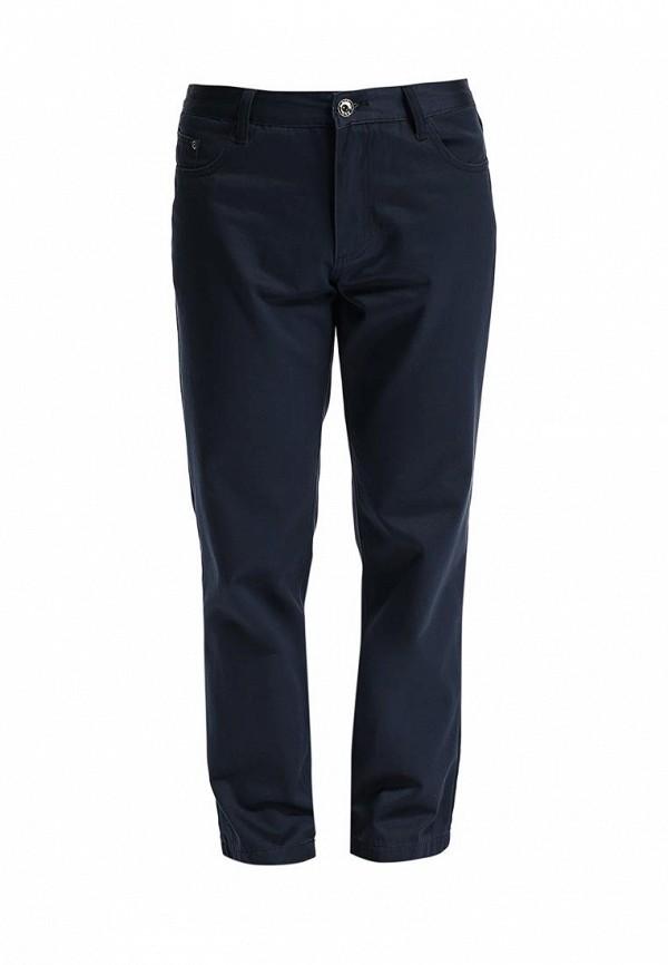 Мужские повседневные брюки Baon (Баон) B794505: изображение 1