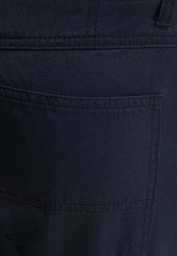Мужские повседневные брюки Baon (Баон) B794505: изображение 3